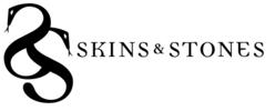 skinsandstones