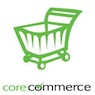 Corecommerce-big