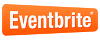 Eventbrite Logo