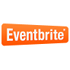 Eventbrite-sq