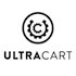 Ultracart-sq