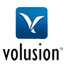 Volusion_logo_sq