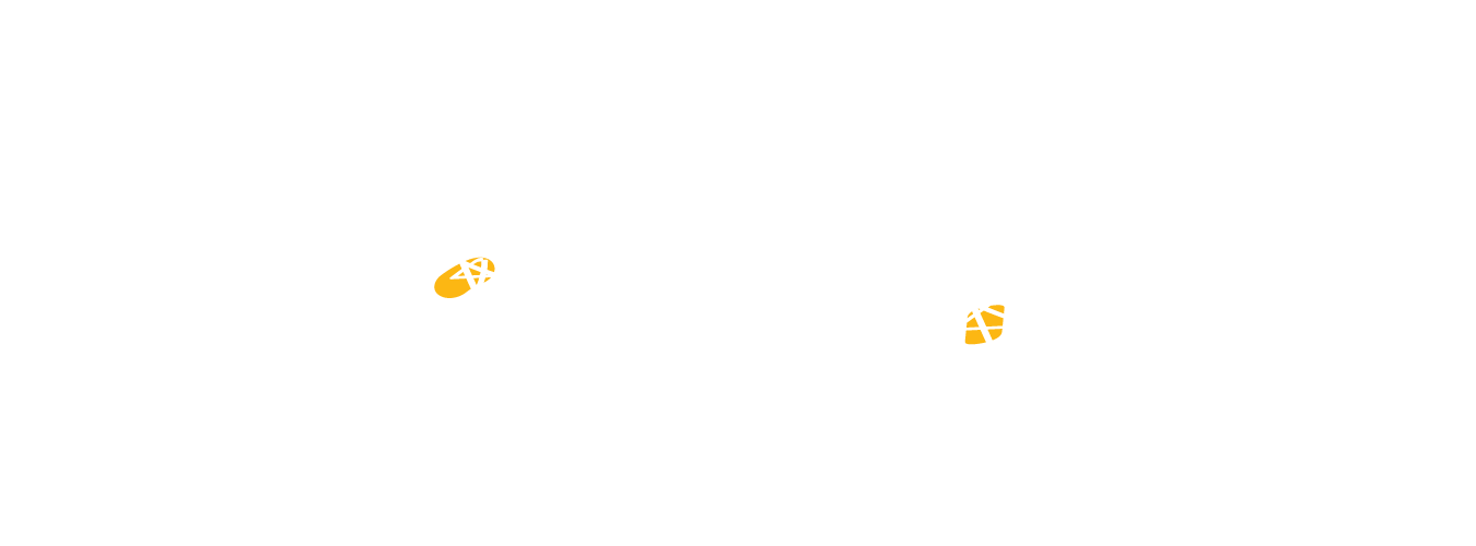 2: How Powerful Is Word-of-Mouth, Exactly? – The Definitive Guide To Referral Marketing